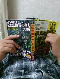 201404201233134ae.jpg