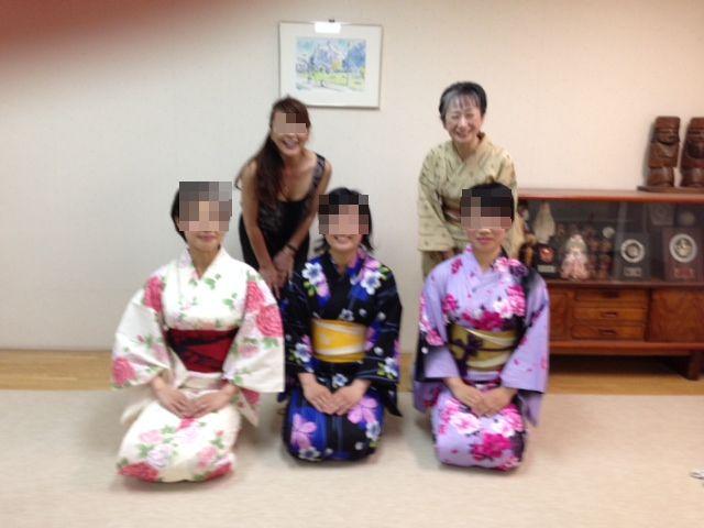 wkikaku_a.jpg