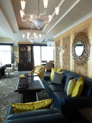imperial suite 1