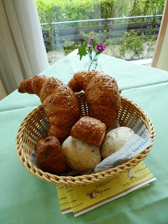 breakfast hiei