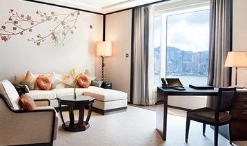 Suiteroom.jpg