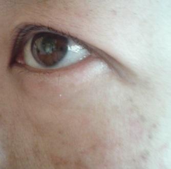 目の写真20140621