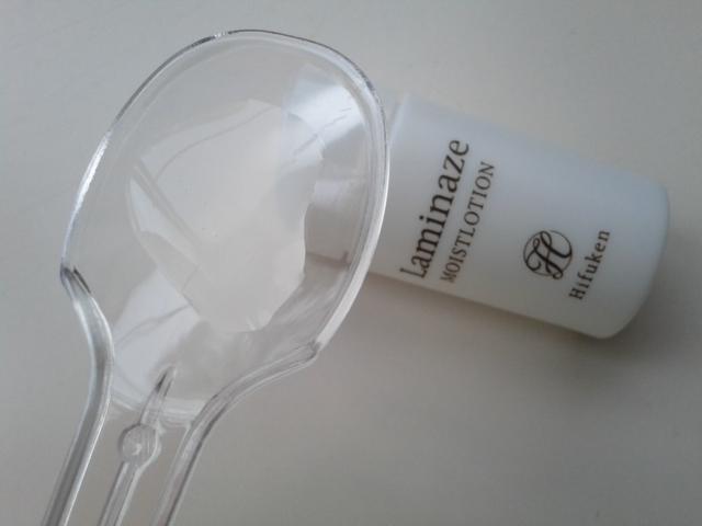 ラミナーゼ 液