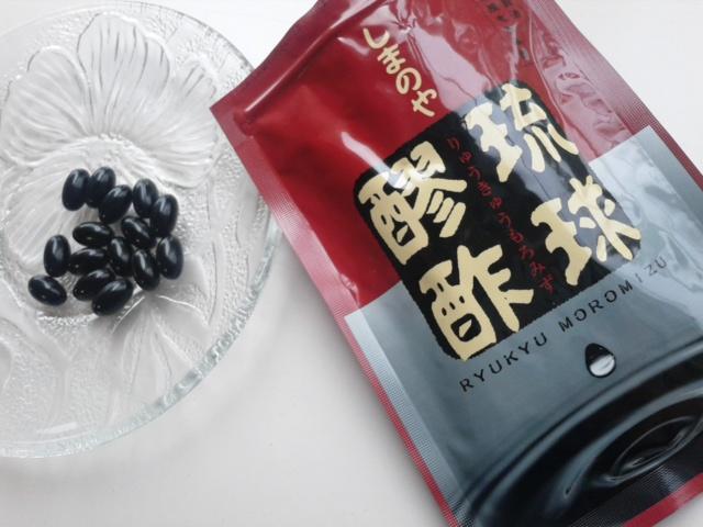 琉球醪酢1