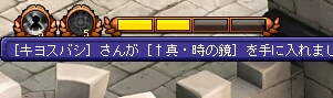 2005a.png