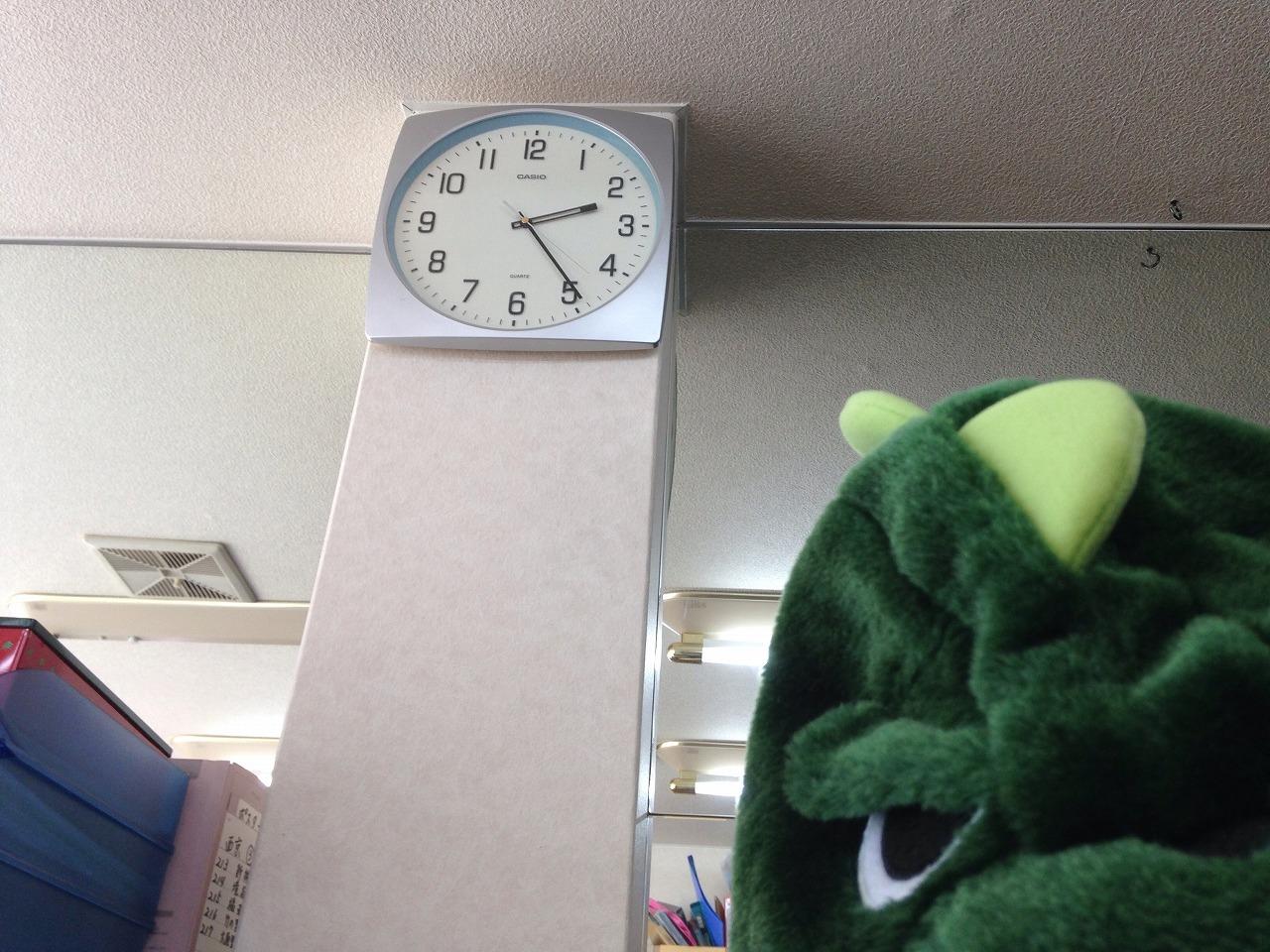 第2講時計