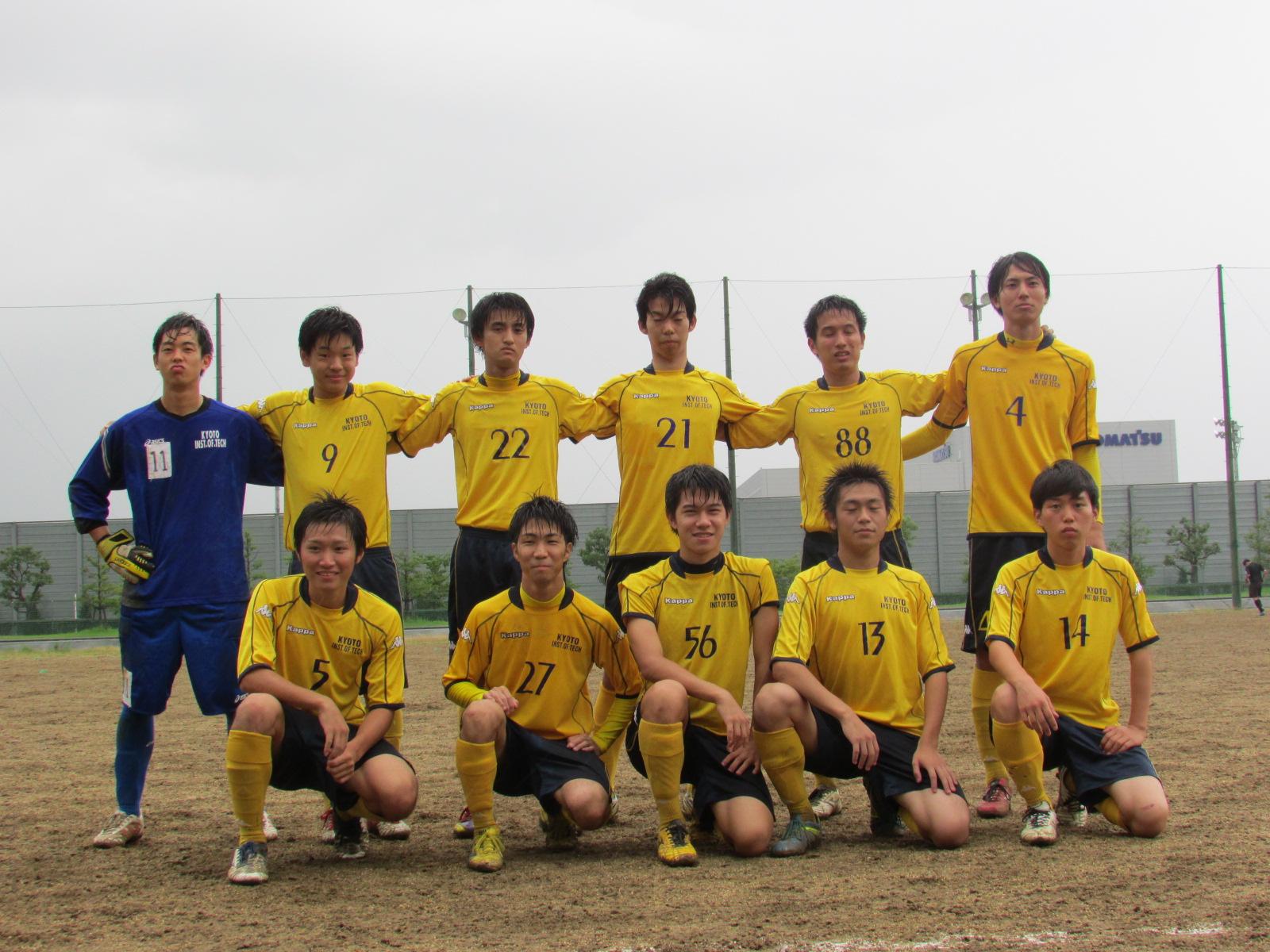 VS大阪経済法科大学-3