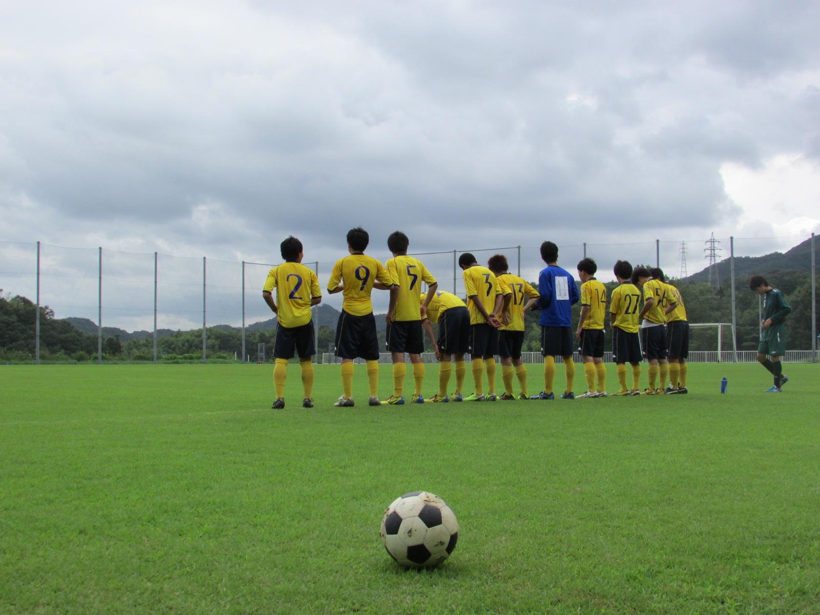 Summer合宿2014@香川~2日目~2