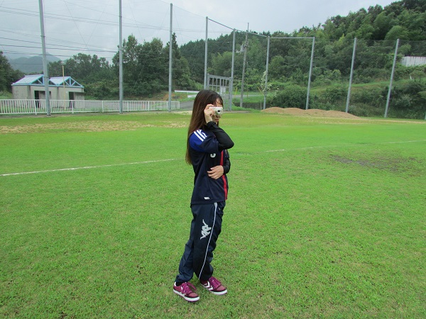 Summer合宿2014@香川~3日目~2