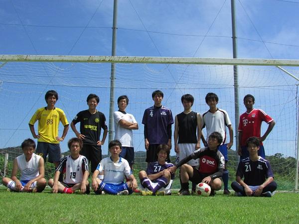 Summer合宿2014@香川~3日目~8