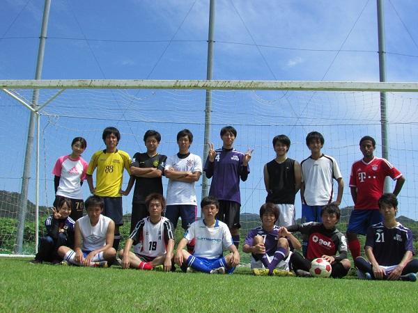 Summer合宿2014@香川~3日目~9