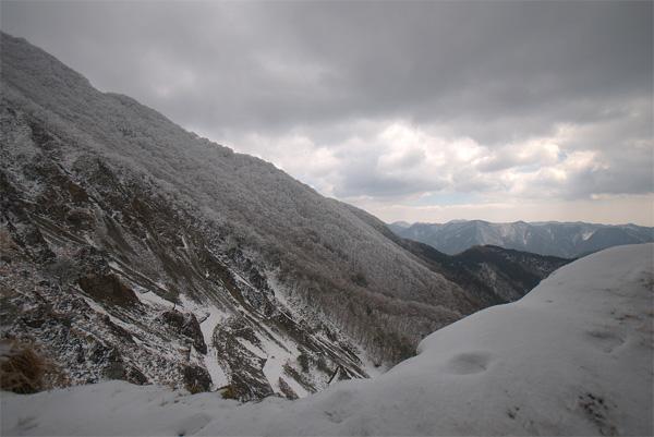 20140315-30.jpg
