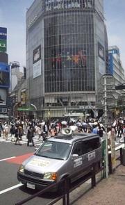 140530_hachikomae.jpg