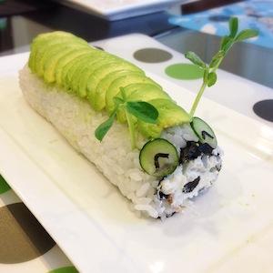 caterpillarroll.jpg