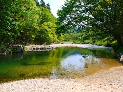 river4.jpg