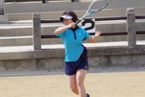 第18回アジアカップ ひろしま国際ソフトテニス大会