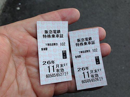 さて、いくら?