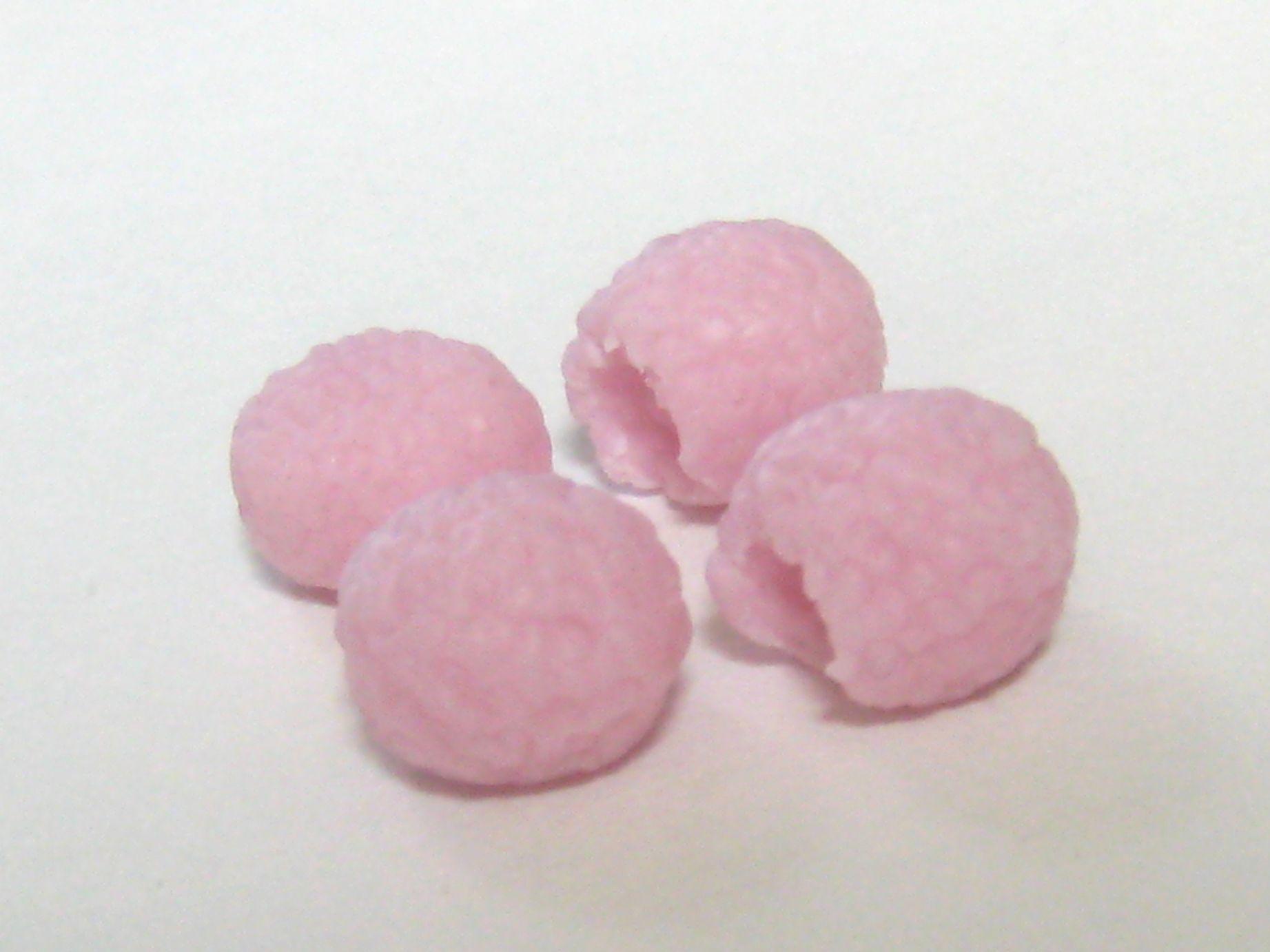 ミニチュア桜餅04021