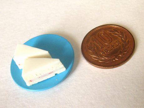 ショートケーキ05092
