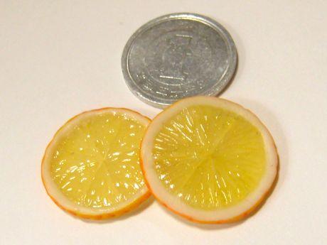 オレンジスライス1406021