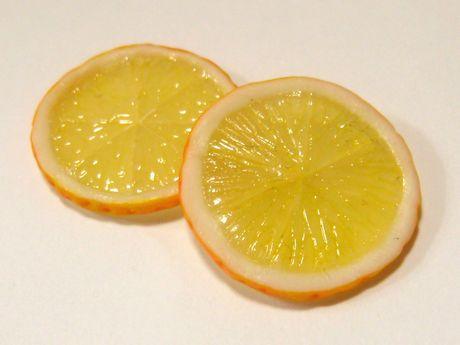 オレンジスライス1406022