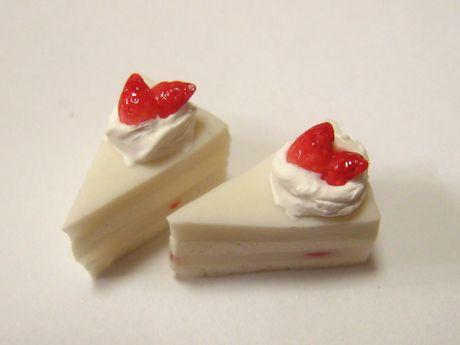 イチゴのショートケーキ1406021
