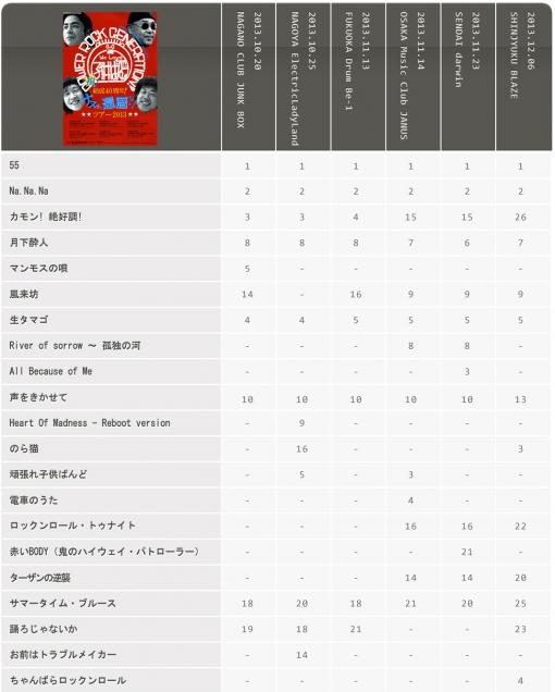 【004】2013_10_20-12_6_a