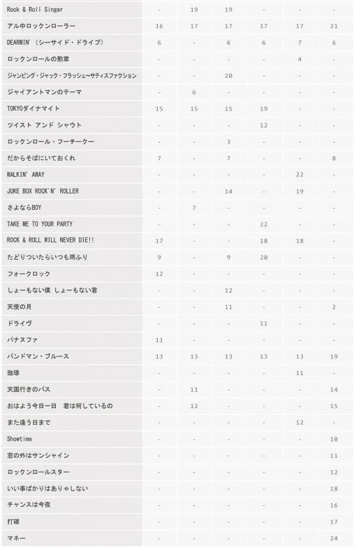 【004】2013_10_20-12_6_b