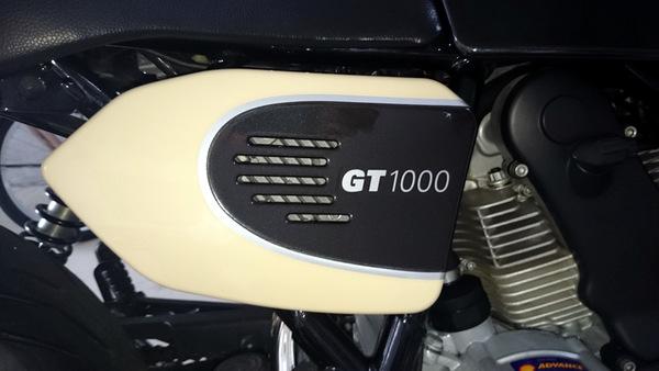 GT100014.8.30⑤