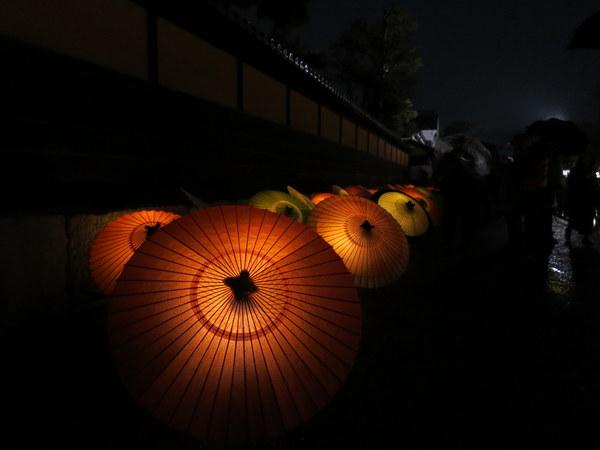 倉敷春宵灯り2014⑧
