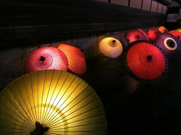 倉敷春宵灯り2014⑨
