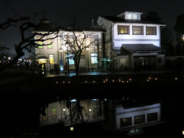 倉敷春宵灯り2014②