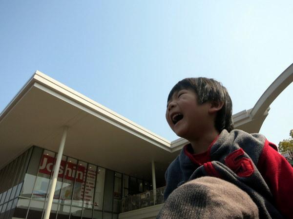 アリオ倉敷14.3.23⑤