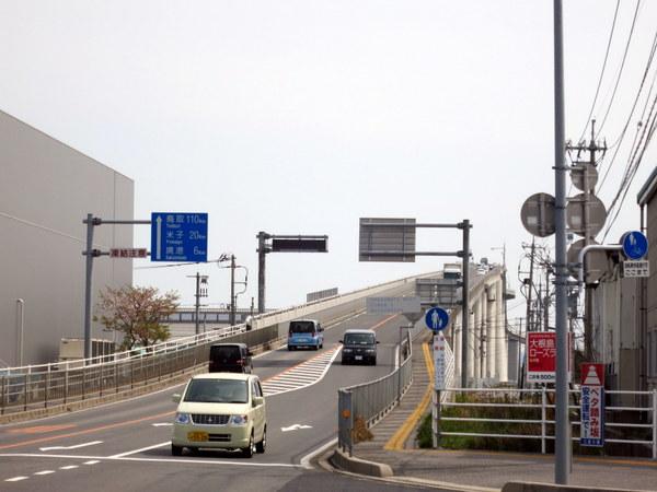 べた踏み坂ツー14.4.12③