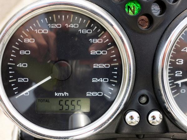 5555 gt1000