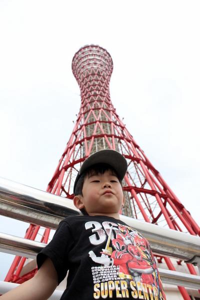 神戸旅行14.5.3⑲