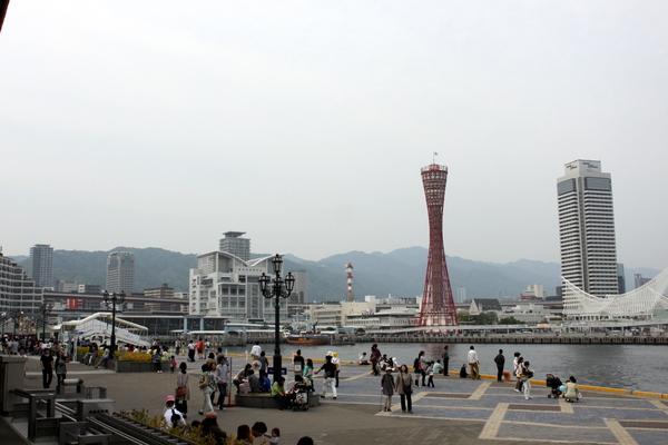 神戸旅行14.5.3⑱