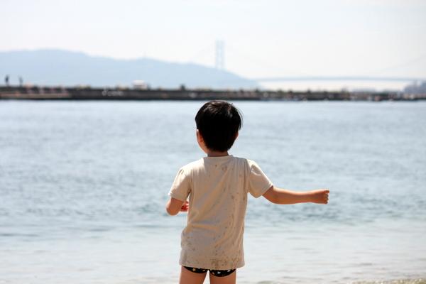 神戸旅行14.5.4⑨