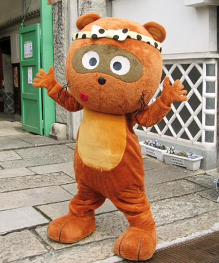 jokamachi-01_convert_20140528201013.jpg