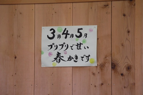 IMG_5558.jpg