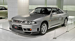 260px-Nissan_Skyline_R33_GT-R_001.jpg