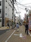 140829enji.jpg