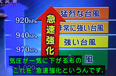 140831TV1.jpg