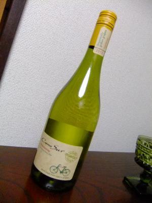 white+wine_convert_20140611231149.jpg