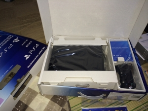 PS4_box