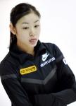 キム・ヨナ 舌出し 韓国フィギュアスケート選手 高画質 エロかわいい画像5