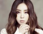 ナルシャ(BrownEyedGirls) 韓国人歌手 セクシー 顔アップ カメラ目線 高画質エロかわいい画像457 顔射ぶっかけ用素材整形ビッチ