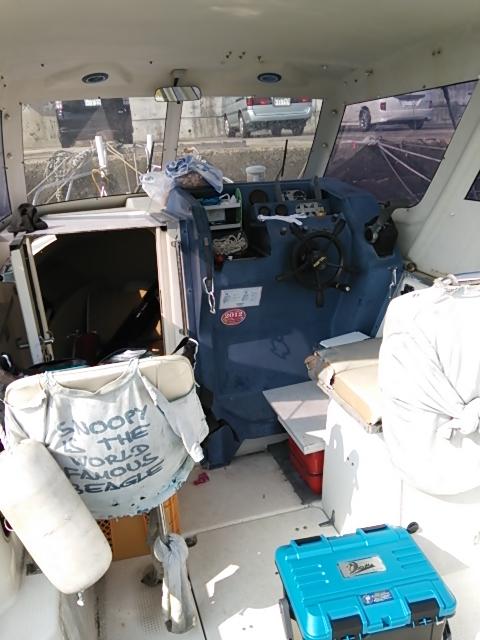 野田ボート2