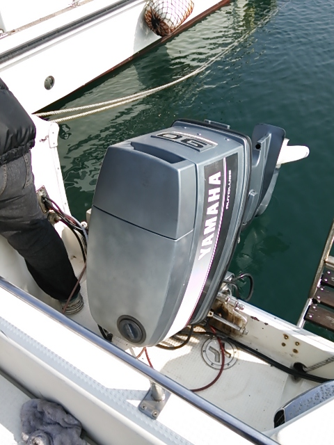 野田ボート1