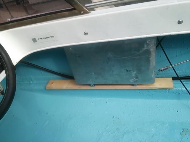 ステンレスボード2